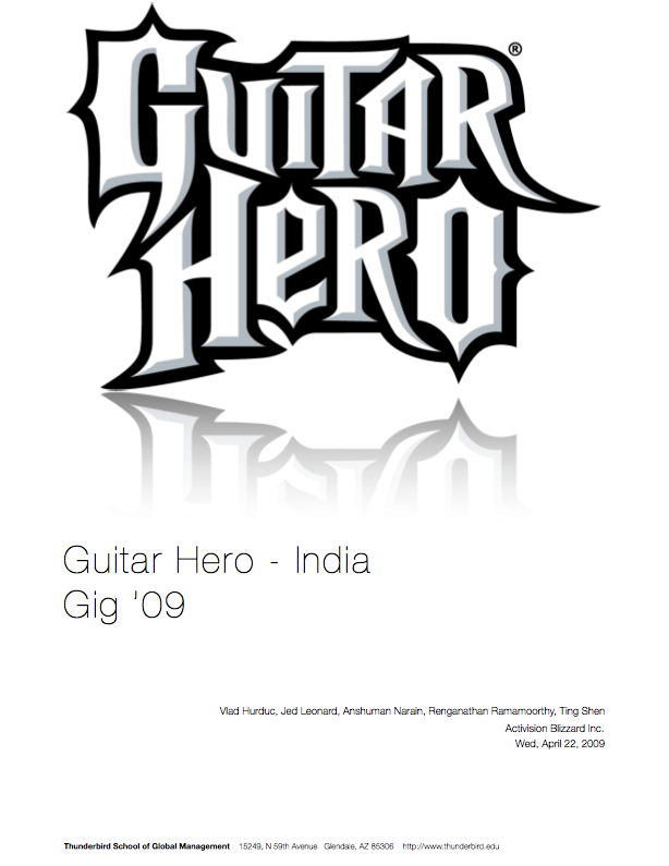 Guitar Hero in India.png