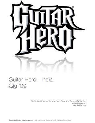 Guitar Hero in India.png